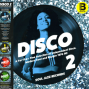 Disco 2 ( A Further Fine Selection Of Independent Disco, Modern Soul & Boogie 1976-80 ) ( Record B )