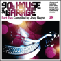 90's House & Garage ( Part 2 )