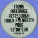 Your Situation Ep