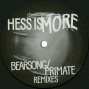 Bearsong / Primate Remixes