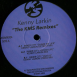 The KMS Remixes
