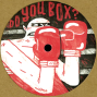 River Girl / Do You Box?