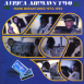 Africa Airways Two: Funk Departures 1973-1982