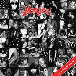 Various Mangiami Edits 002