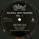Salsoul Best Remixes Vol. 1