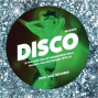 Disco ( A Fine Selection Of Independent Disco, Modern Soul & Boogie 1978-82 ) Record B