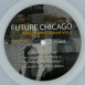 Future Chicago - Finale Underground Vol. 3