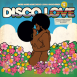 Disco Love Vol 4