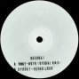 Nothing ( Kyodai Remix ) / Vengo Loco