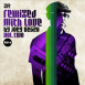 Remixed With Love By Joey Negro Vol.2 ( Part B )