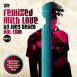 Remixed With Love By Joey Negro Vol.2 ( Part A )