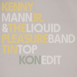 Tin Top ( Pt. 1&2 + Kon Edit )
