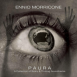 Paura - A Collection Of Scary & Thrilling Soundtracks