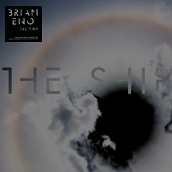 The Ship ( Limited Edition )