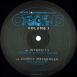 Kevin Saunderson Presents Origins Vol 1