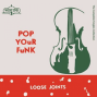 Pop Your Funk ( The Complete Singles Collection )