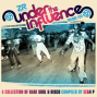Under The Influence Volume Five: A Collection Of Rare Soul & Disco