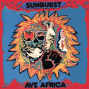Ave Africa: The Complete Recordings 1973-1976