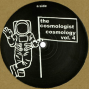 Cosmology Vol. 4