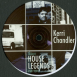 House Legends ( Sampler EP4 )