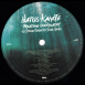 Breathing Underwater ( DJ Spinna Galactic Soul Remix & Instrumental )