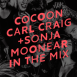 Cocoon In The Mix
