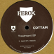 Treatment EP