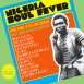 Nigeria Soul Fever - Afro Funk, Disco And Boogie - West African Disco Mayhem!
