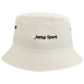 Jazzy Sport Bucket Hat