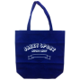 Jazzy Sport Music Shop Bag