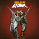 EFUNK The Remixes