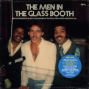 The Men In The Glass Booth - Part Two