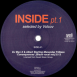 Inside Volume 1 Selected By Volcov