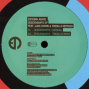Descendants Ep ( Juan Atkins & Tresillo Remixes )
