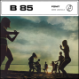 "B 85 - Ballabili "" Anni 70 "" ( Pop Country )"