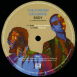 Body ( DJ Spinna & Zo! Remixes )