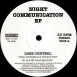Night Communication EP
