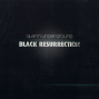 Black Resurrection