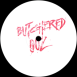 Butchered 002