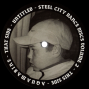 Steel City Dance Discs Volume.2