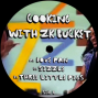 Cooking With ZK Bucket