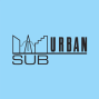 4 To The Floor Presents: Sub Urban Records
