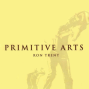 Primitive Arts