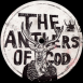 The Antlers Of God