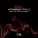 Meeting Point Ep Vol 2