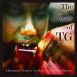The Taste Of TG - A Beginner's Guide To The Music Of Throbbing Gristle