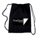 Finefood Records Tote Bag