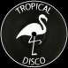 Tropical Disco Edits Volume One