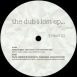 The Dub I Lost EP... ( Ron Trent / Danny Krivit Remix )