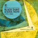 You Need This: An Introduction To Black Saint & Soul Note ( 1975-1985 )